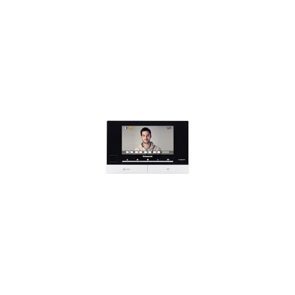 Extra Indoor Video Monitor