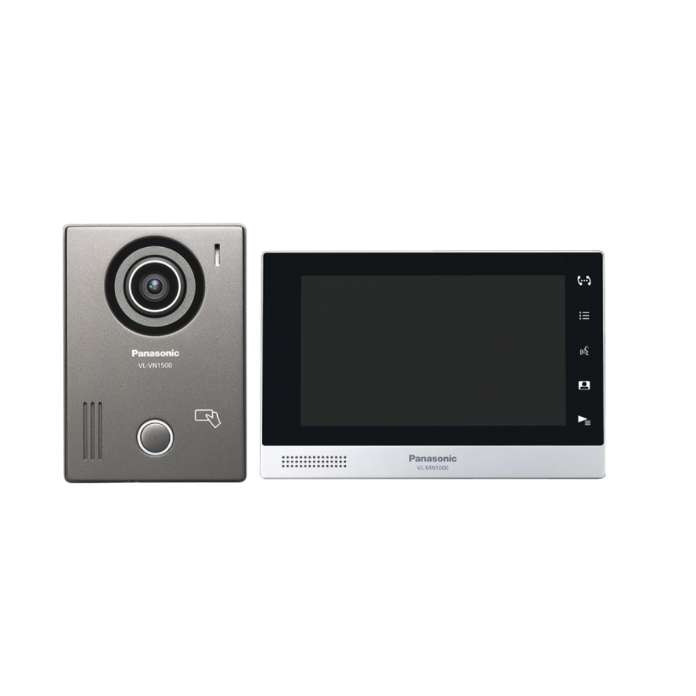 Panasonic VL-SN1000AZ (IP Single Home Series)