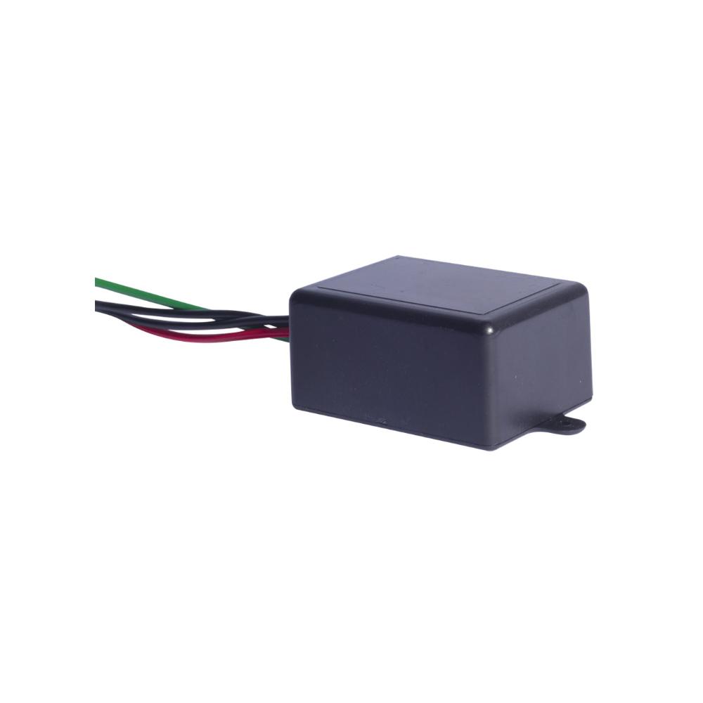 CP107 Battery Saver Module