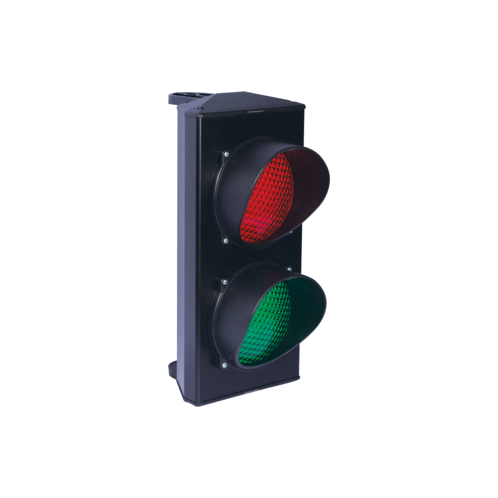 Midi Traffic Light