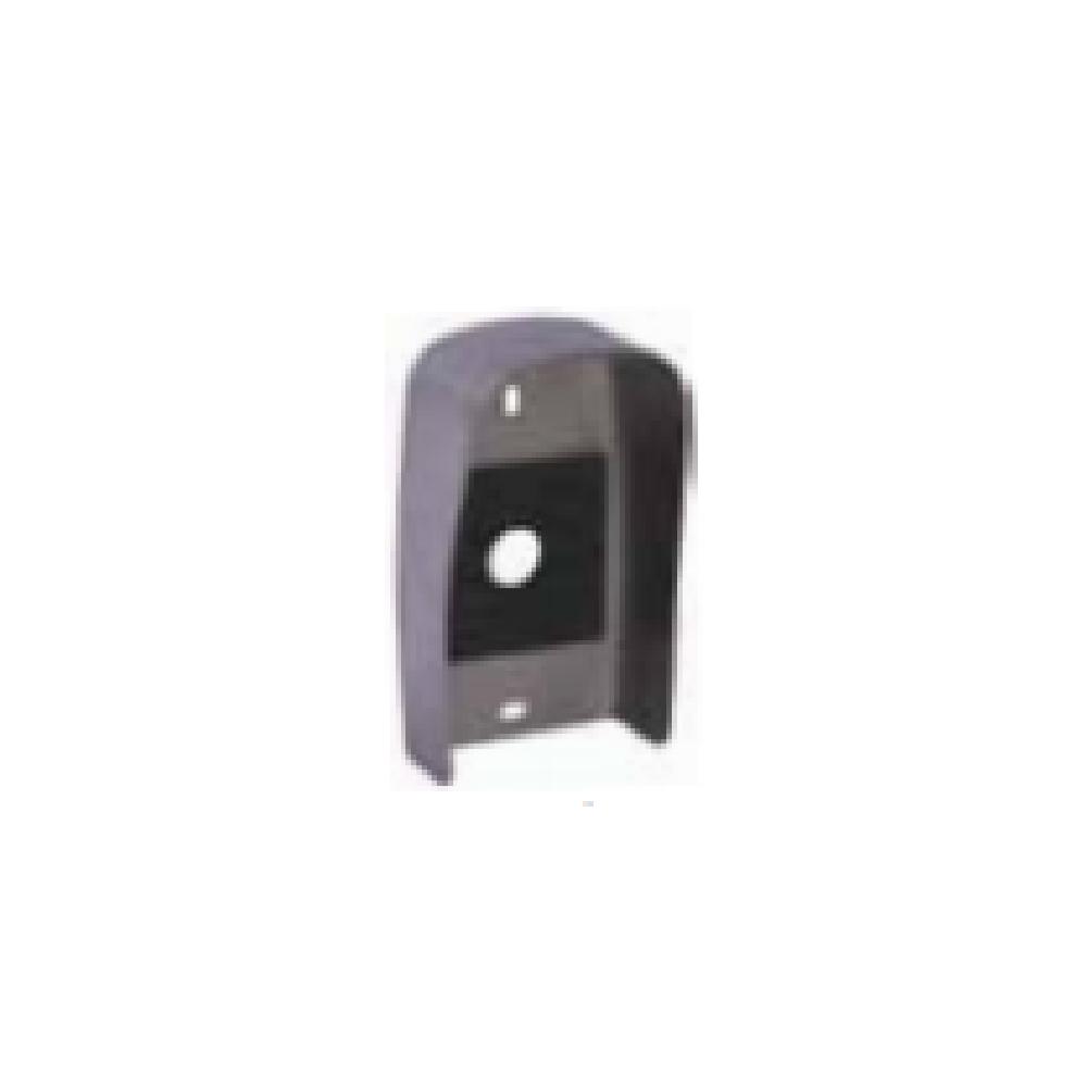 Polophone Anti- Knock Shield