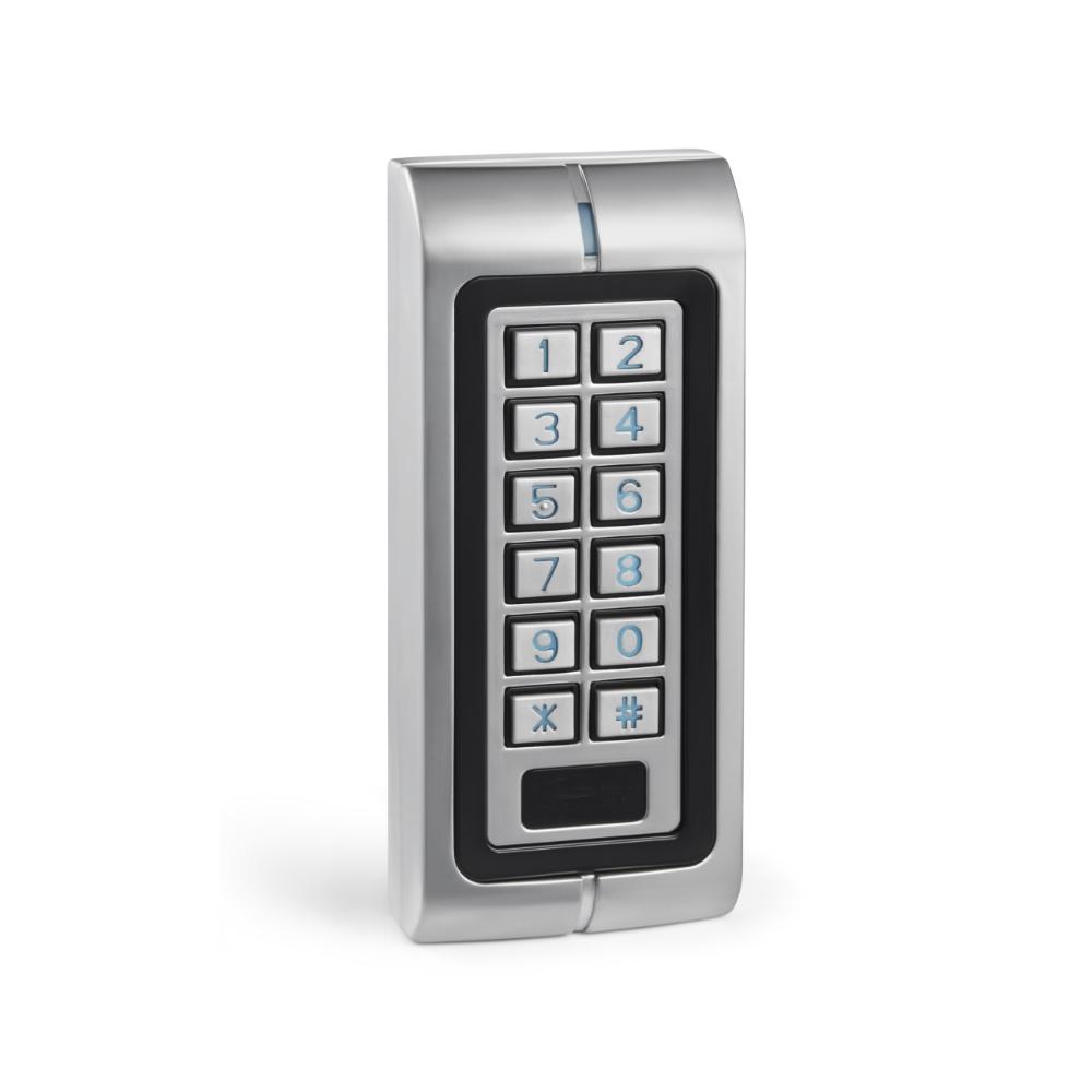 SB Keypad W1C - 2000 Users